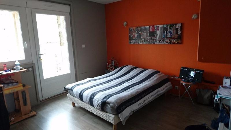 Sale house / villa Le puy en velay 410000€ - Picture 11