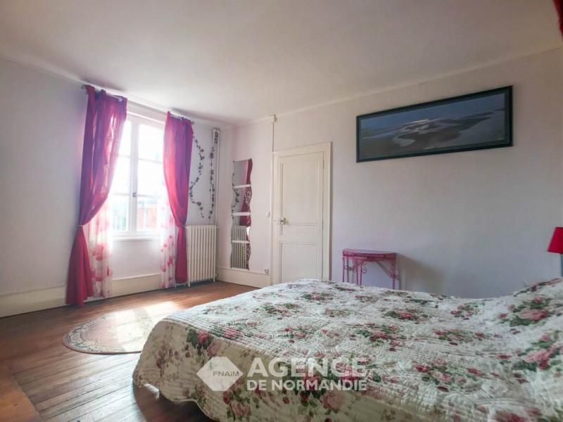 Sale house / villa Le sap 100000€ - Picture 9