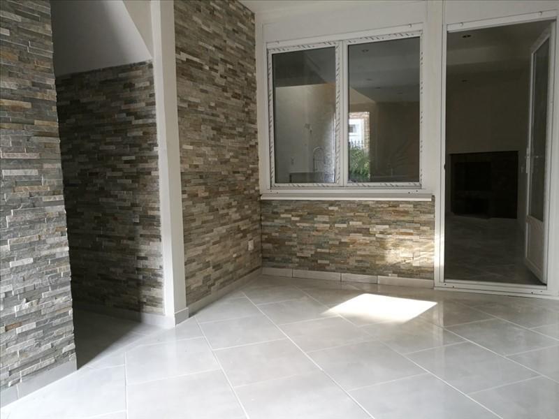 Vente maison / villa Samois sur seine 99000€ - Photo 2