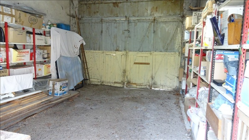 Vente maison / villa Montlouis sur loire 209500€ - Photo 9