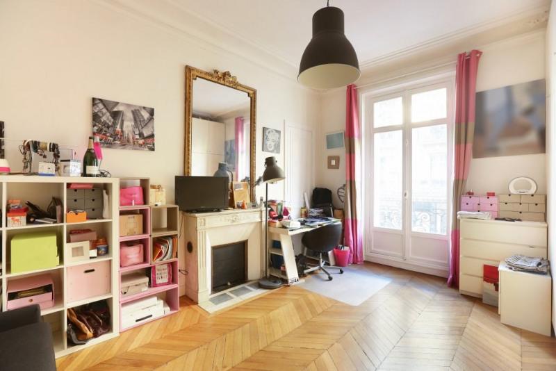 Престижная продажа квартирa Paris 17ème 2550000€ - Фото 6