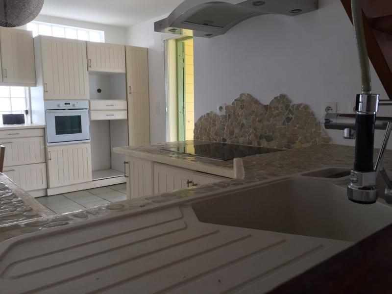 Vente de prestige maison / villa Bellemene 397320€ - Photo 4