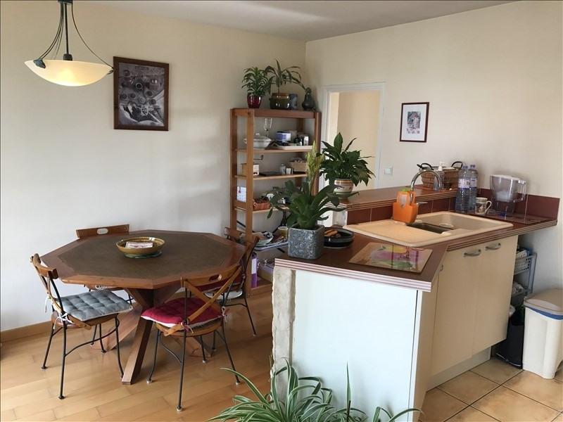 Vente appartement Niort 77500€ - Photo 4