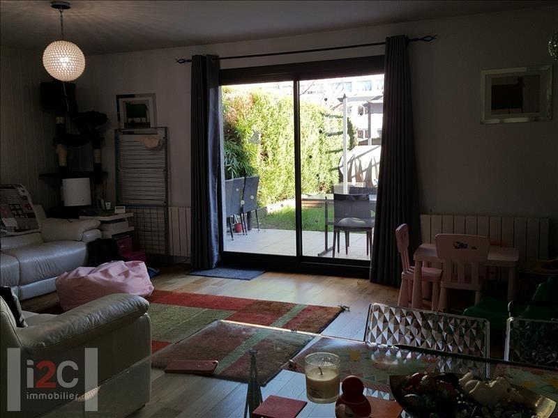 Vendita casa Ferney voltaire 450000€ - Fotografia 2