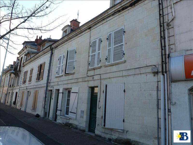 Location appartement Chatellerault 282€ CC - Photo 6