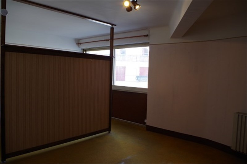 Vente appartement Hendaye 88 000€ - Photo 1