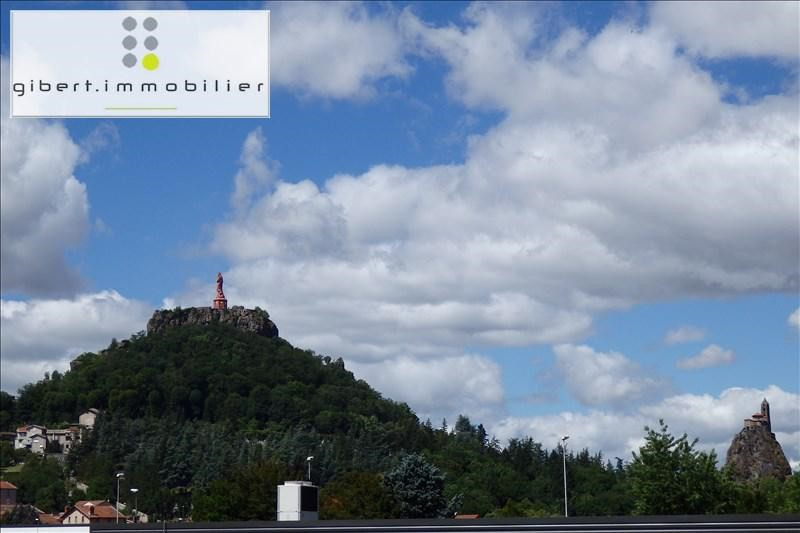 Sale apartment Le puy en velay 239 500€ - Picture 3