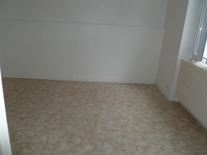 Rental apartment La baule 523€ CC - Picture 6