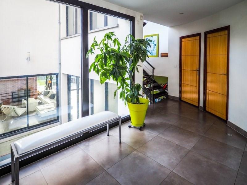 Престижная продажа дом Boulogne billancourt 799000€ - Фото 9