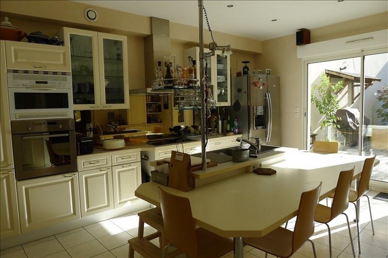 Verkauf von luxusobjekt haus Orleans 884000€ - Fotografie 4