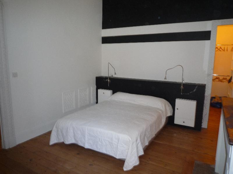 Affitto appartamento Toulouse 1500€ CC - Fotografia 13