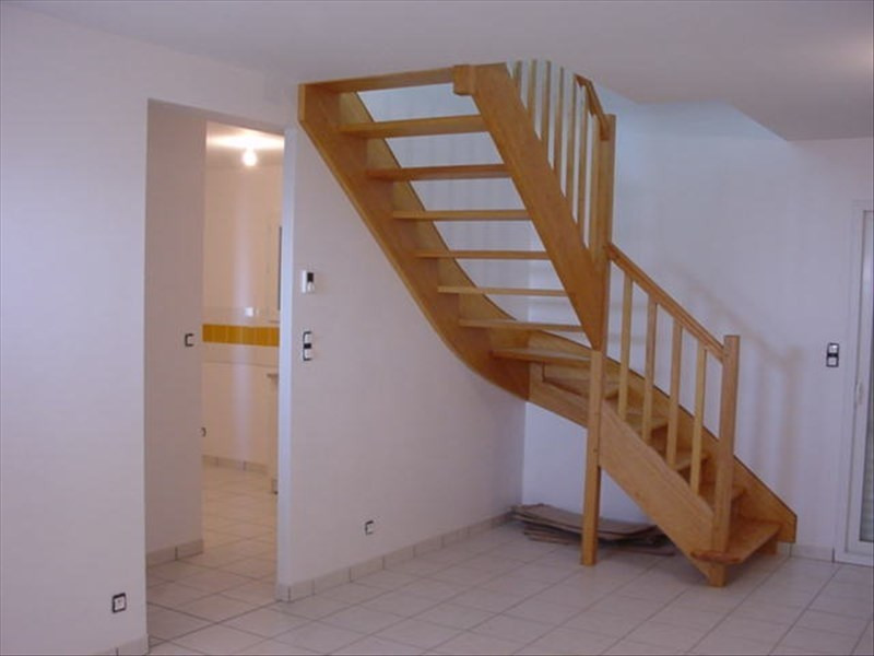 Vente maison / villa Rohan 109000€ - Photo 8