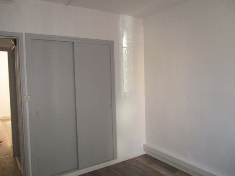 Location appartement Nimes 515€ CC - Photo 7
