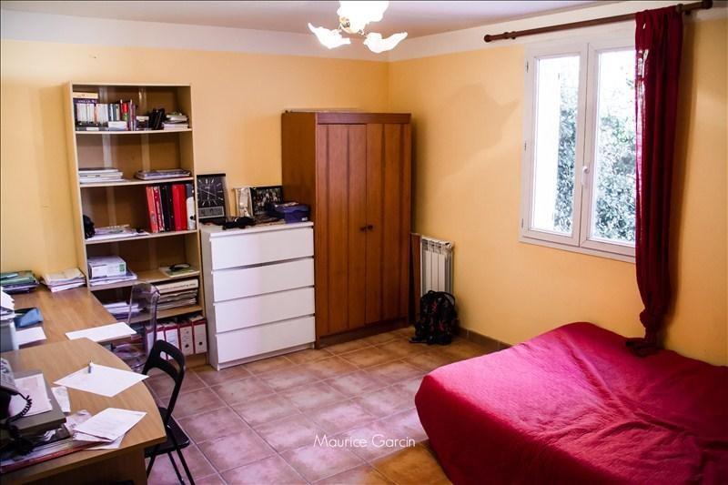 Продажa дом Avignon 289000€ - Фото 5
