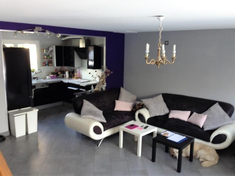 Sale house / villa Gennevilliers 475000€ - Picture 10