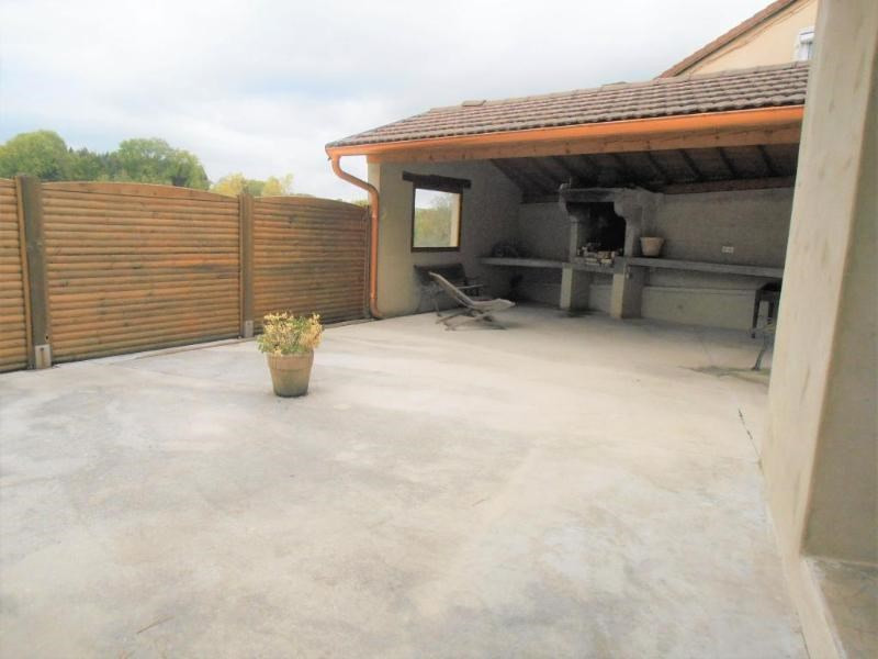 Vente maison / villa Condamine la doye 180 000€ - Photo 3