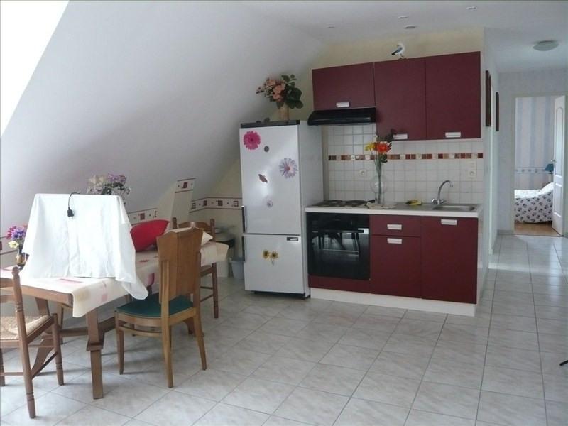 Sale house / villa Pluvigner 312000€ - Picture 4