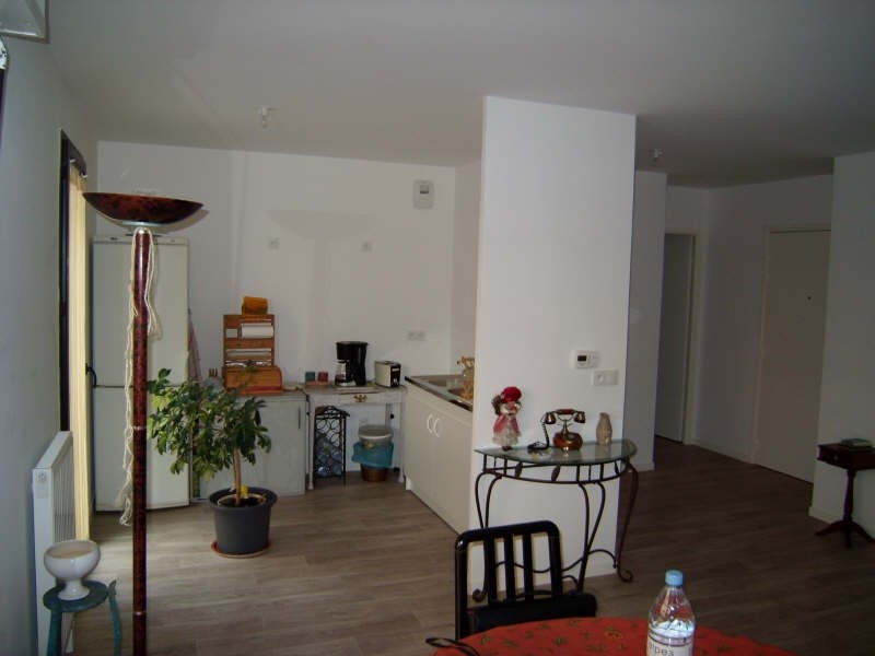 Vente appartement Colombes 299 000€ - Photo 4