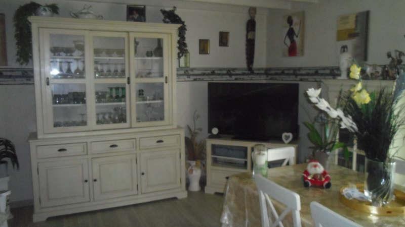 Vente maison / villa Lesigny 260000€ - Photo 4