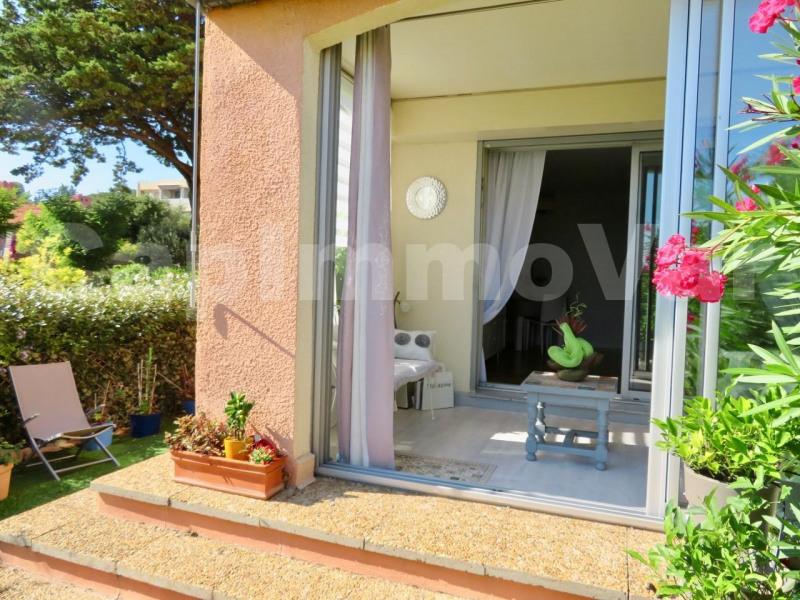Vente appartement Bandol 248000€ - Photo 4