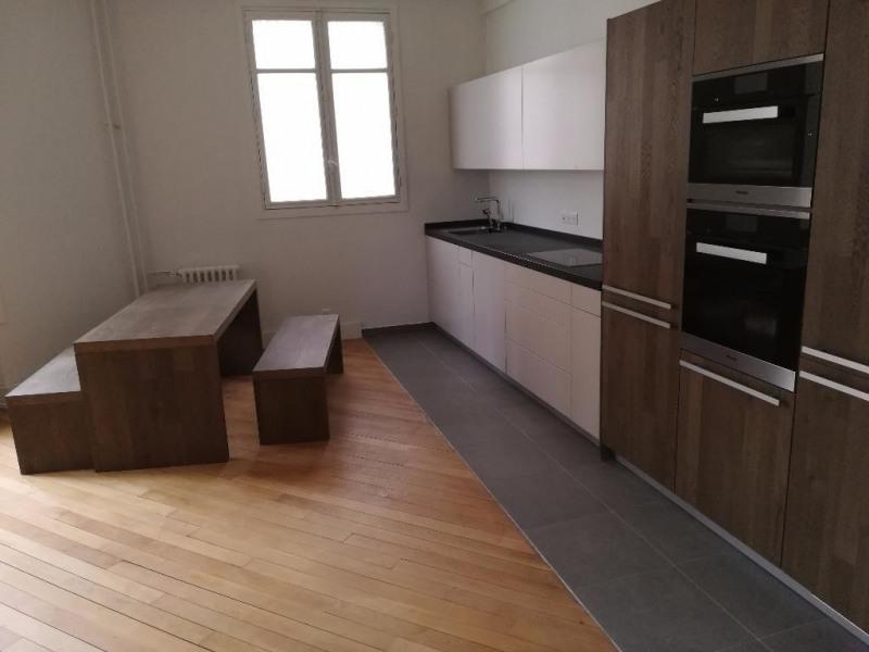 Location appartement Paris 6ème 2510€ CC - Photo 4
