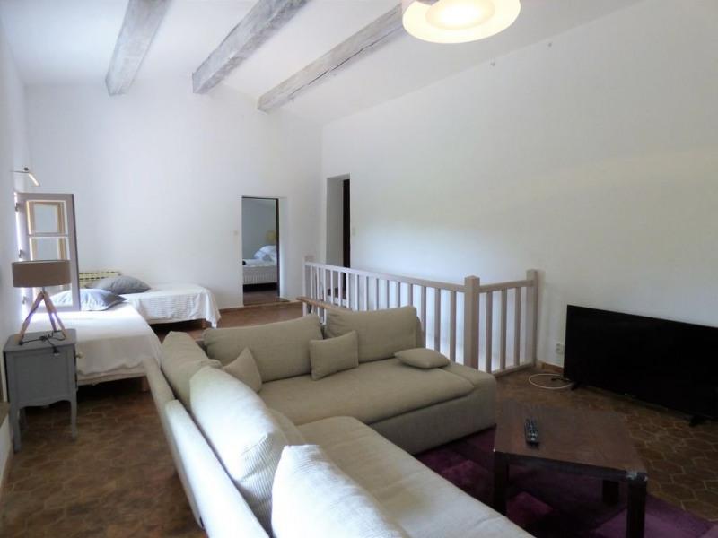 Sale house / villa Salernes 504000€ - Picture 10