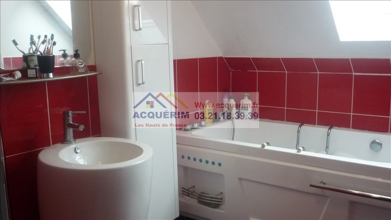 Investment property house / villa Libercourt 173 000€ - Picture 3