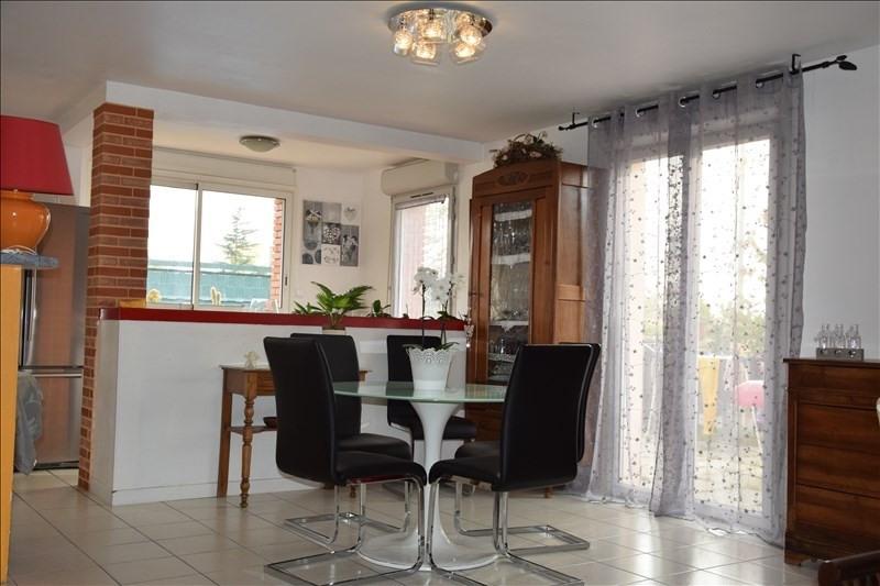 Vente maison / villa Quint 520000€ - Photo 3