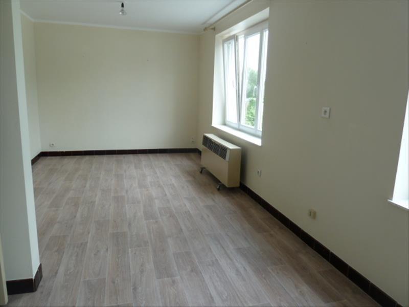 Location appartement Annezin 500€ CC - Photo 2