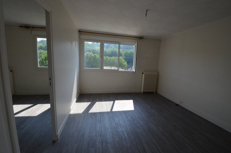 Revenda apartamento Bougival 185000€ - Fotografia 6