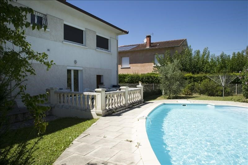 Sale house / villa Montauban 284 000€ - Picture 7