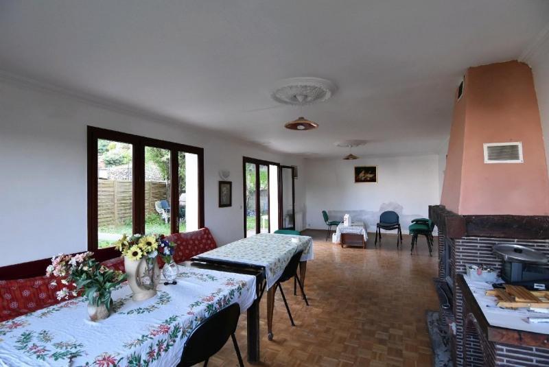 Vente maison / villa Cires les mello 340000€ - Photo 3