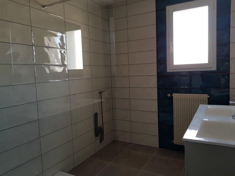 Sale apartment Les sables d olonne 278000€ - Picture 5