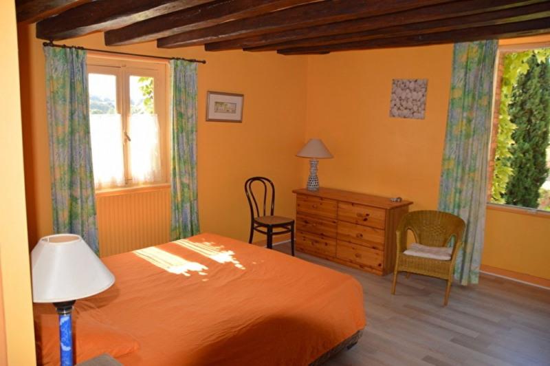 Vente maison / villa Maulevrier 228770€ - Photo 9