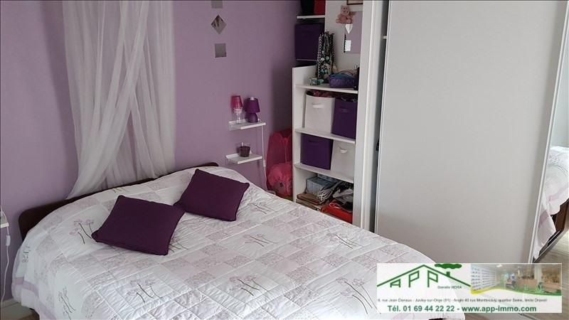 Sale apartment Ablon sur seine 144900€ - Picture 4