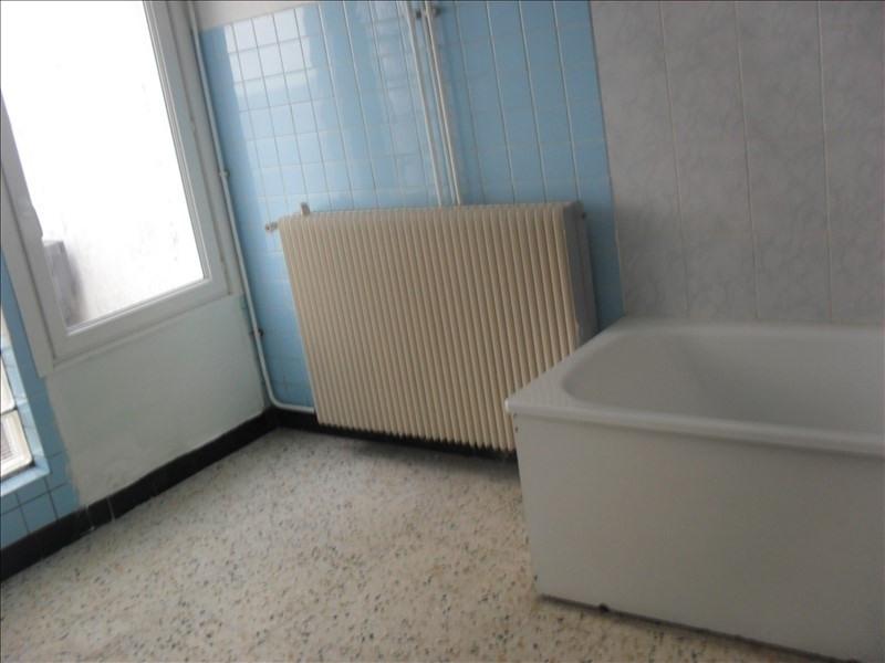 Sale house / villa Noyelles sous lens 84000€ - Picture 3