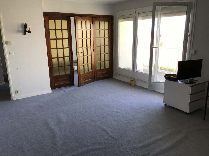 Sale apartment Royan 164750€ - Picture 2