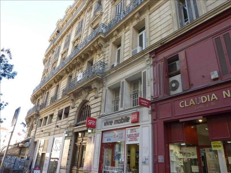 Alquiler  oficinas Marseille 2ème 1500€ +CH/ HT - Fotografía 9