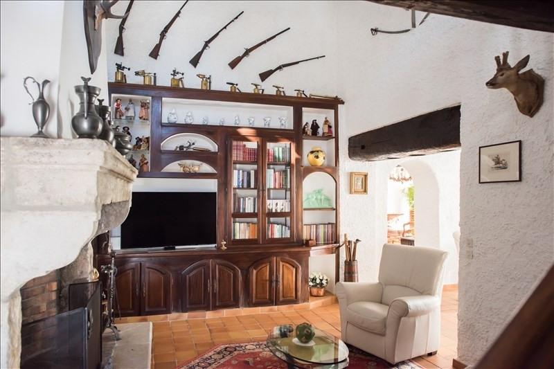 Immobile residenziali di prestigio casa Le pradet 1100000€ - Fotografia 9