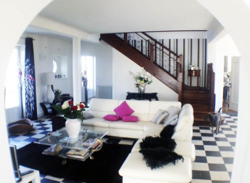 Vente de prestige maison / villa Cognac 562000€ - Photo 6