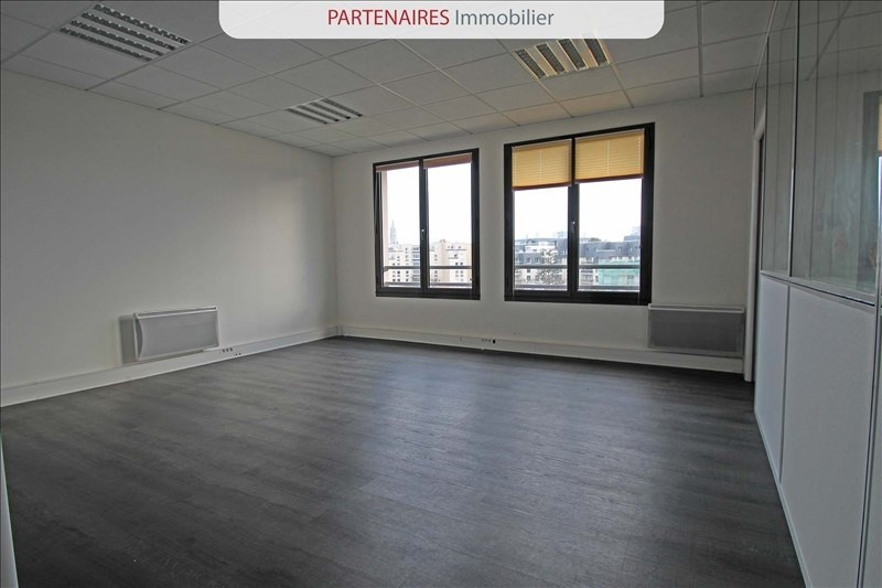 Location bureau Le chesnay 4 008€ HT/HC - Photo 6