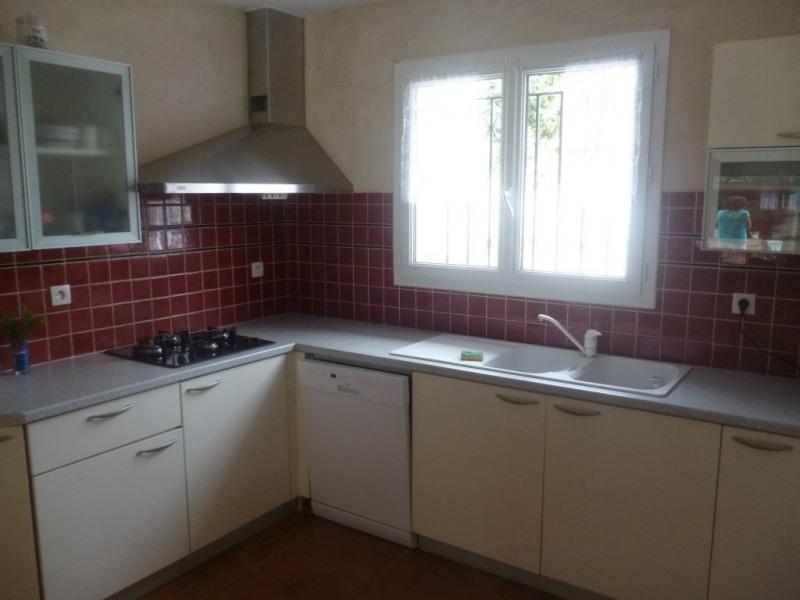 Vente maison / villa Dax 253000€ - Photo 3