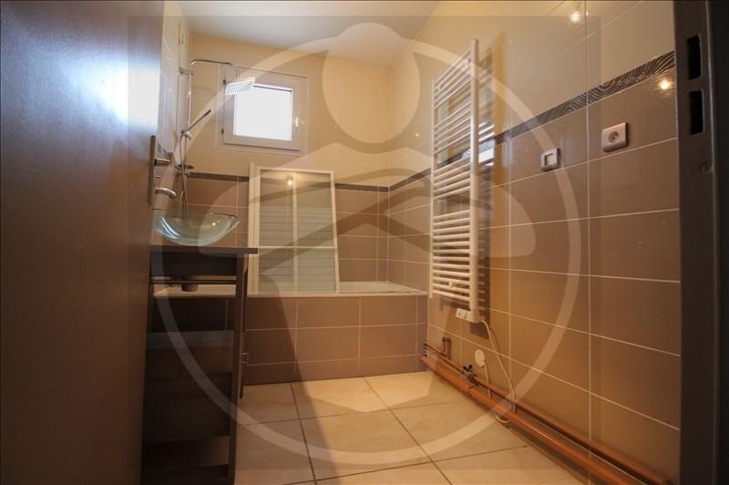 Location appartement Loyettes 695€ CC - Photo 4