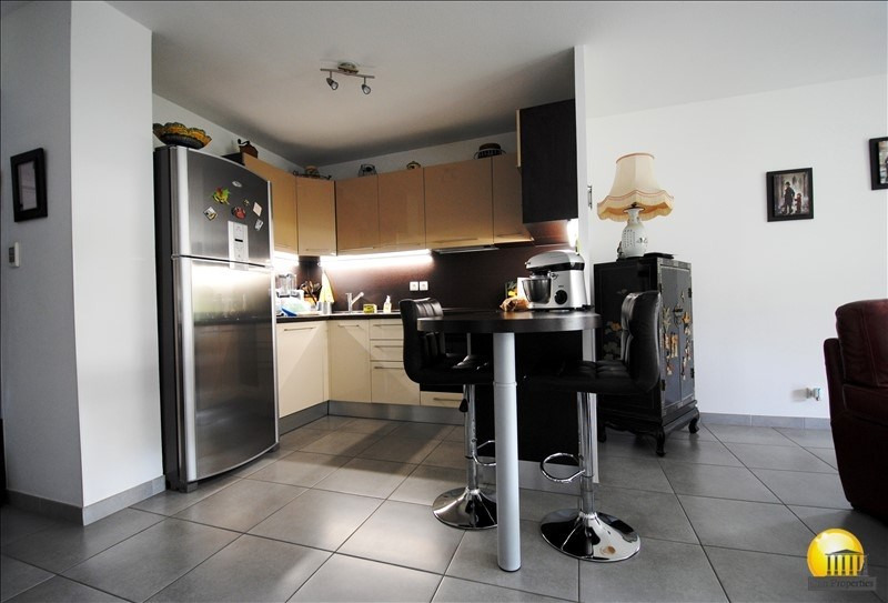 Sale apartment Cannes 399 000€ - Picture 5