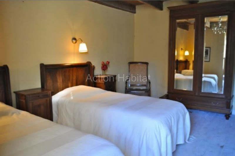 Vente maison / villa Parisot 129000€ - Photo 4
