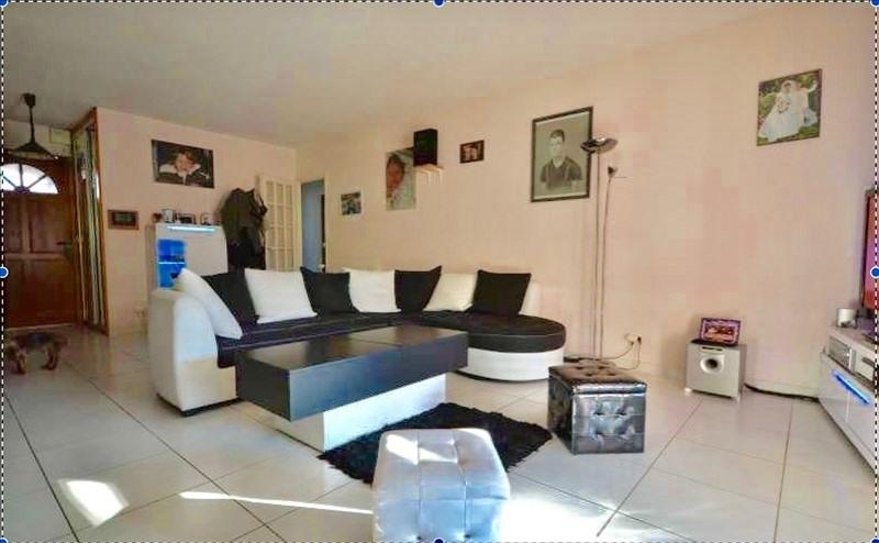 Venta  casa Juvignac 349000€ - Fotografía 5