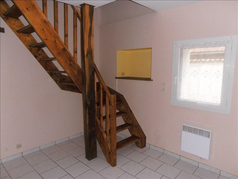Location maison / villa Poitiers 410€ +CH - Photo 7