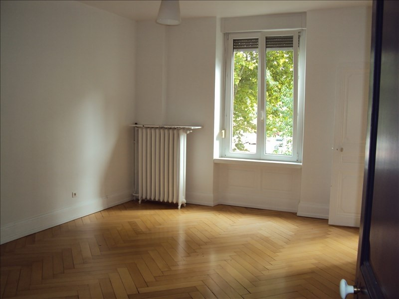 Vente appartement Mulhouse 180 000€ - Photo 6