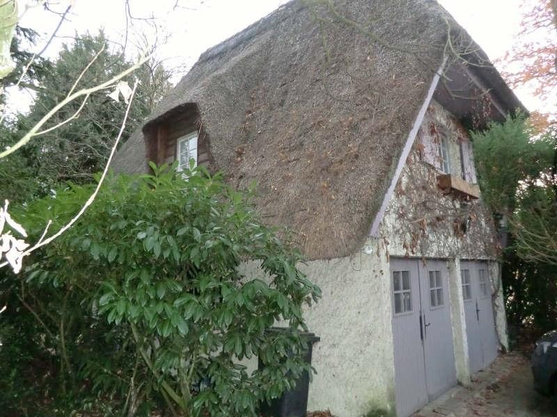 Sale house / villa La chapelle secteur 156000€ - Picture 1