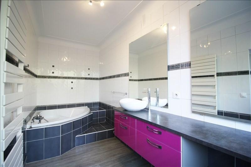Sale apartment Billere 214000€ - Picture 8